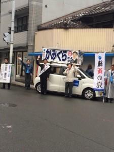 5日桃太郎2